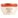 Kérastase Nutritive Magistral Masque 200ml by Kérastase