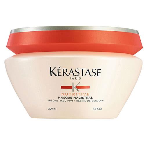 Kérastase Nutritive Magistral Masque by Kerastase