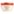 Kérastase Nutritive Magistral Masque