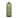 Aveda Botanical Kinetics Exfoliant 150ml by Aveda