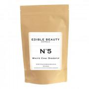 Edible Beauty Tea Refill No. 5 White Chai Digestif by Edible Beauty