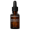 Grown Alchemist Anti-Oxidant+ Facial Oil 25ml