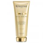 Kérastase Elixir Ultime Beautifying Oil Conditioner 200ml