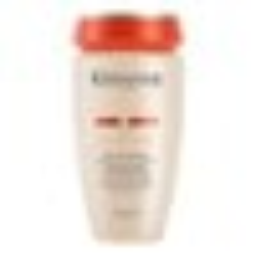 Kérastase Nutritive Bain Magistral Shampoo