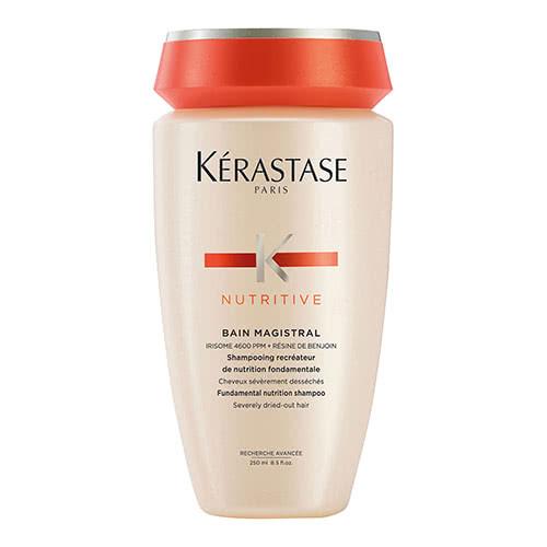 Kérastase Nutritive Bain Magistral Shampoo by Kerastase