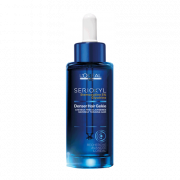 L'Oreal Serioxyl Denser Hair Gelee by LOreal Professionel