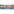 Cinema Secrets Ultimate Corrector 5-in-1 Pro Palette by Cinema Secrets