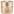 Estée Lauder Re-Nutriv  Ultimate Lift Regenerating Eye Cream 15ml by Estée Lauder