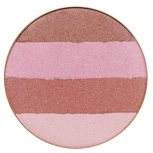 Jane Iredale Mineral Bronzer Refill by jane iredale