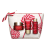 Clarins Super Restorative Daily Collection