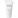 Medik8 Pore Refining Scrub 75ml by Medik8