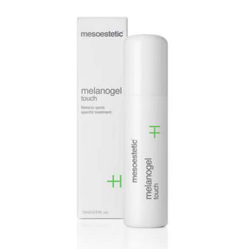 mesoestetic melanogel touch by Mesoestetic