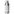 Nära Shave Oil - Rose Geranium 100ml by Nära