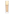 Clarins Extra-Firming Foundation SPF15 by Clarins