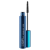 M.A.C COSMETICS Extended Play Giga Black Lash