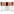 Osmosis Skincare Tropical Mango Barrier Repair Mask 30ml by Osmosis Skincare
