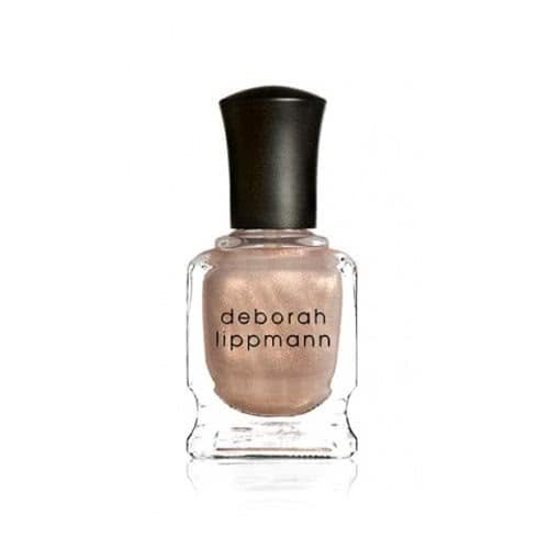 Deborah Lippmann Nail Lacquer – Diamonds and Pearls by Deborah Lippmann