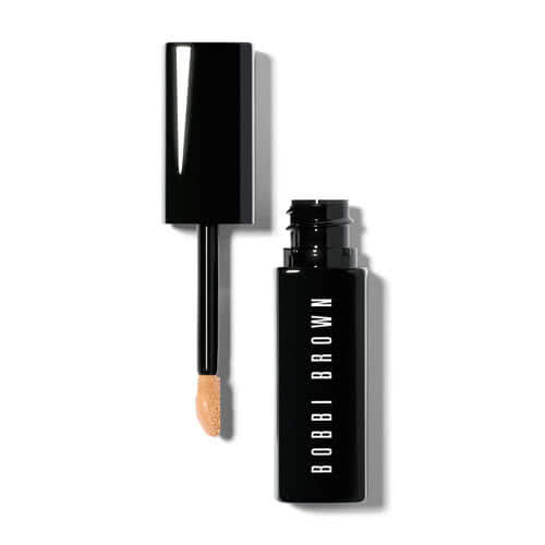 Bobbi Brown Intensive Skin Serum Corrector by Bobbi Brown