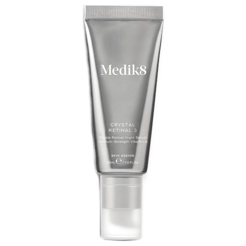 Medik8 Crystal Retinal 3 30ml by Medik8