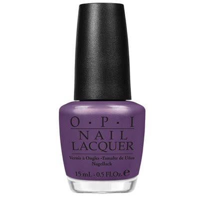 OPI Nail Polish - Dutch Collection-Dutch 'Ya Just Love OPI? by OPI color Dutch 'Ya Just Love OPI?