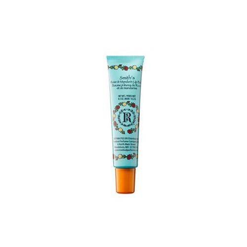 Smith's Rosebud Salve - Rose Mandarin Lip Balm Tube