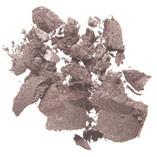 Clarins Ombre Minérale Mineral Eyeshadow-09 Lavender Tea