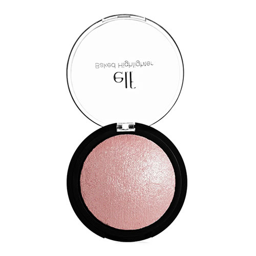 elf Baked Highlighter by elf Cosmetics