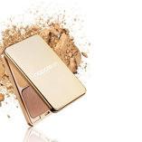 Look G4 - Golden Sand