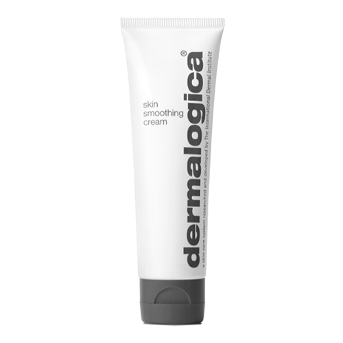 Dermalogica Skin Smoothing Cream 50ml - 50ml