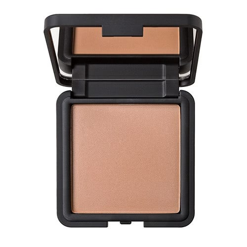 3INA The Bronzer Powder by 3INA