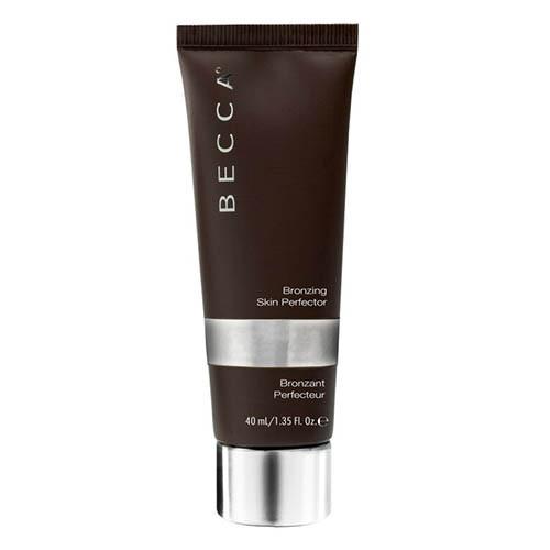 BECCA Bronzing Skin Perfector by BECCA