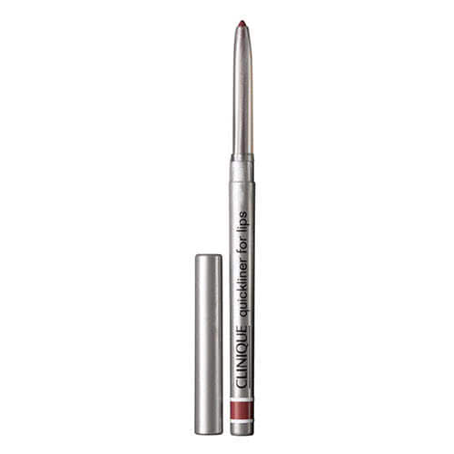 Clinique Quickliner For Lips