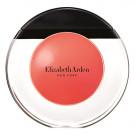Elizabeth Arden Tropical Escape Lip Oil - Coral