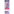 L'Oréal Paris Revitalift Filler [+Hyaluronic Acid] Ampoules by L'Oreal Paris