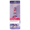 L'Oréal Paris Revitalift Filler [+Hyaluronic Acid] Ampoules