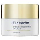 Ella Baché Eternal Day Cream
