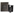 Dermalist Glow Collection Limited Edition Kit by Dermalist