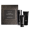 Dermalist Glow Collection Limited Edition Kit
