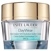 Estée Lauder DayWear Anti-Oxidant 72H-Hydration Sorbet Creme SPF 15 50ml