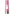 Goldwell Kerasilk Color Conditioner 200ml by Goldwell