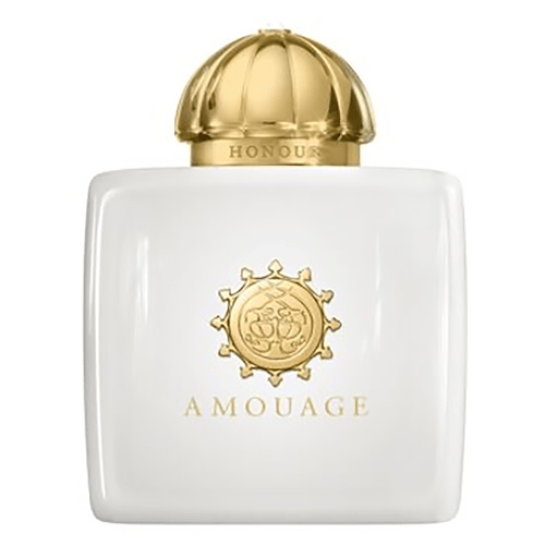 Amouage Honour Woman Eau De Parfum 100ml by Amouage