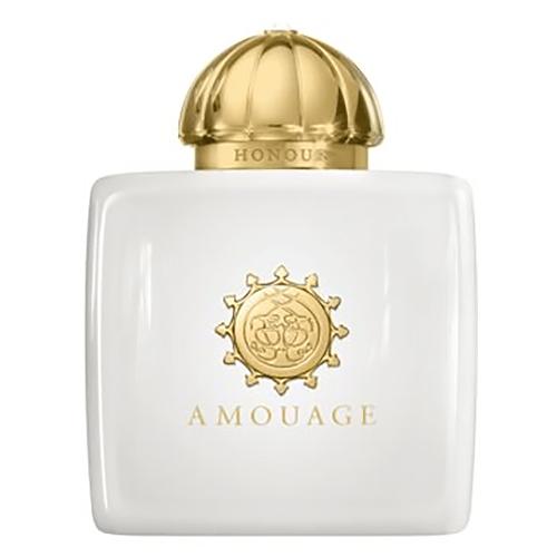 Amouage Honour Woman Eau De Parfum 100ml