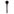 Nude by Nature Finishing Brush 05 by Nude By Nature