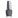 OPI Infinite Nail Polish - Steel Waters Run Deep by OPI