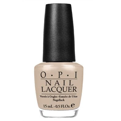 OPI Nail Polish - Dutch Collection-Did You 'Ear About Van Gogh? by OPI