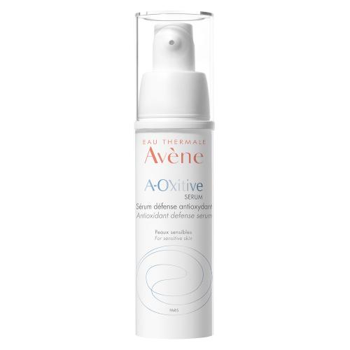 Avène A-Oxitive Antioxidant Defence Serum 30ml by Avène