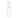 Elizabeth Arden White Tea EDT 100ml by Elizabeth Arden