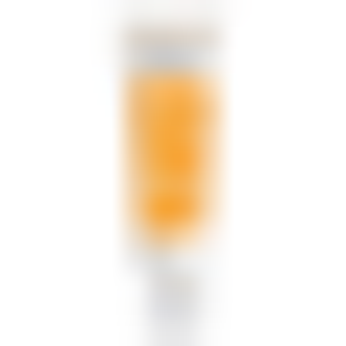 Murad Environmental Shield Essential-C Day Moisture SPF 15 PA+++ 50ml by Murad