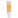 Murad Environmental Shield Essential-C Day Moisture SPF 15 PA+++ 50ml by Murad