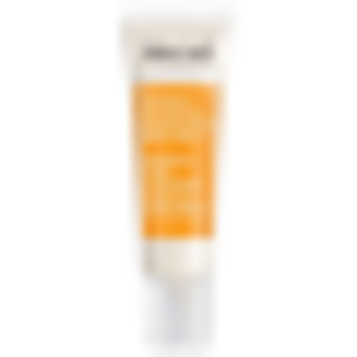 Murad Environmental Shield Essential-C Day Moisture SPF 15 PA+++ 50ml
